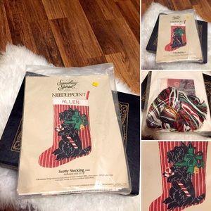 🦋2/$10 3/$15 4/$18 5/$20 Vintage 80s Craft